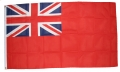 British Red Ensign (1707-1801) Fahne / Flagge 90x150 cm